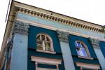 Главный архитектор Алматы: Зачем беречь здание на Желтоксан?