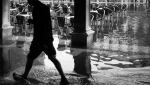 Реальность и идеальность города: Анри Лефевр о Венеции и Тоскане
