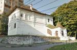 Дом Петра I в Нижнем Новгороде отреставрируют за 17,5 млн рублей