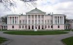 Геннадий Вдовин: «Нельзя реставрировать Останкино по аналогии с Версалем»