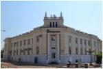 Дом Людвига Минерта в Улан-Удэ стал объектом культурного наследия