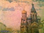 В Петербурге предлагают принять закон о запрете передачи памятников архитектуры РПЦ