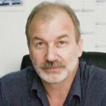 Владимир Каганович: «У нас идей много, но мечтать не вредно»