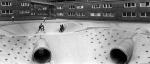 Детские игровые площадки Великобритании 1960-х: архитектурный брутализм