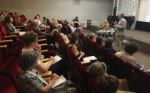 «Архнадзор» призвал продолжить экспертную дискуссию о месте установки памятника князю Владимиру