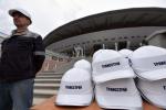 Строительство стадиона на Крестовском острове может подорожать на 1 млрд рублей