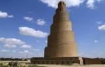 ЮНЕСКО и власти Ирака заключили соглашение о восстановлении исторического центра Самарры