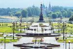 Охранная грамота. Что приобрел и что потерял Ярославль за десять лет в статусе объекта наследия ЮНЕСКО