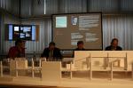 Экспансия с разворотом. Московская архитектурная биеннале будет учить жизни