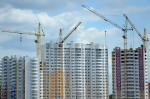 В Подмосковье запретили строить дома без школ и дорог