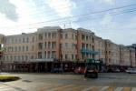 Тагильский памятник архитектуры получил охранную зону