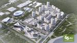 Вместо «Экспо»: на ВИЗе появится жилой район на 10 000 жителей