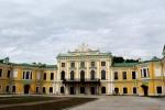В Твери вновь открылся императорский дворец