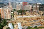 Москва полностью перешла на импортозамещение при строительстве социальных домов