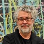 Марсиу Коган: «Бразильская архитектура обладает зрелой мудростью»