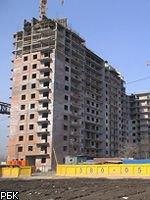 Квартирный вопрос. Первая московская архитектурная биеннале должна решить проблему массового жилья