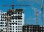 На юго-западе столицы планируется строительство многофункционального центра с media фасадом