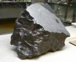 Дубровский передал просьбу Горькавого построить здание-метеорит в администрацию Челябинска