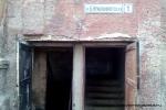 В Смоленске спасают от подтопления памятник архитектуры