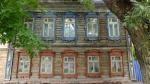 В Барнауле жильцы продают памятник архитектуры как земельный участок
