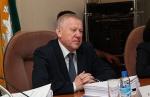 Тефтелев об элеваторе: «Такие памятные места в Челябинске надо охранять»