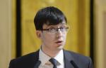 Антон Финогенов: «Петербург сейчас не может себе позволить исторический центр»