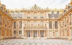 Ночь в покоях Людовика XIV. Кризис грозит превратить Версаль в роскошную гостиницу