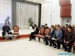 Наиль Магдеев: «Я ужаснулся, когда приехал в Челны!»