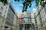 Кто в Петербурге покупает квартиры в домах с курдонерами