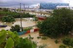 Потоп 25 июня 2015 года: работа над ошибками