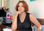 Наталья Клейменова: В Сочи должны быть морская панорама и береговой променад