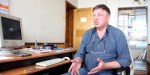 Владлен Лявданский: «В исторической архитектуре сегодня не умеет работать никто»