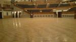 Власти потребовали остановить ремонт в оперном театре