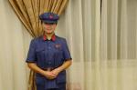 В усадьбе Новой Москвы откроют музей VI съезда компартии Китая