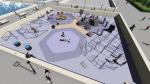 Проект архитектора из Тольятти получил самый большой грант форума «Таврида»