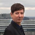Юлиан Вейер: «Школа перестала быть лишь местом передачи знаний»