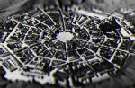 Архитектор Ярослав Ковальчук: «Город – это открытая сложная эволюционирующая система»