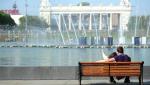 Реконструкция касс на входе в Парк Горького потребует 214 млн рублей