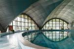 В поисках утраченного времени: архитектура подмосковных санаториев