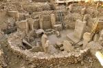 Подтверждения новой культуры древних мегалитов найдены на Западном Кавказе