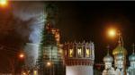 Расходы на реставрацию памятников архитектуры сократят на миллиард
