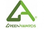 Эксперты выбрали самые «зеленые» и энергоэффективные проекты