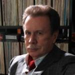 Сергей Шамарин: «Я не играю в историю»