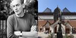 Рем Колхас обновит здания Третьяковской галереи в Лаврушинском переулке и на Крымском валу