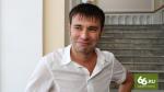 Тимур Абдуллаев: «Улица Малышева сейчас — архитектурная вакханалия»