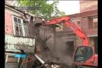В Уфе получила продолжение история с памятником архитектуры - домом Кочкиных
