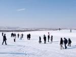 Коммуна Внутренней Монголии