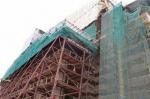 Медведев одобрил новые правила сдачи в аренду ветхих памятников архитектуры