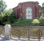 Символ Петербурга сдадут в аренду на 99 лет