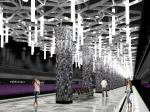 Тайны тринадцатой линии. Нам стали известны эксклюзивные детали проекта новой ветки московского метро